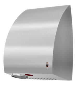 Dan Dryer Design Typ AE