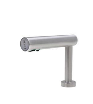 376-SoapTap Seifenspender für Flüssigseife