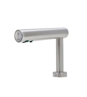 380-SoapTap Schaumseifenspender für Tischmontage