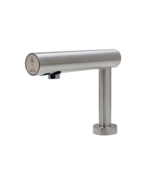 388-WaterTap für Tischmontage