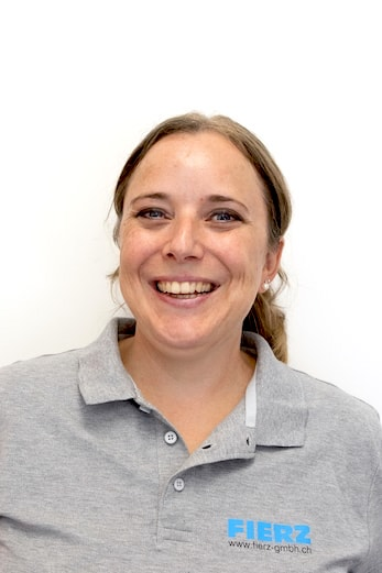 Carola Fehr
