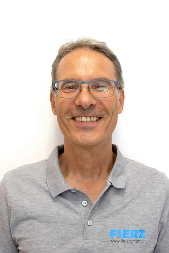 Ernst Kohler