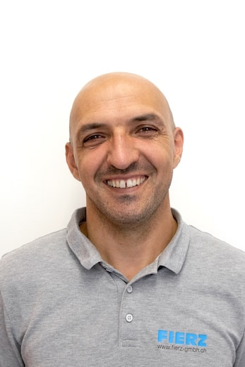 Sami Ajdari